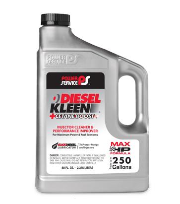 diesel-kleen-edited