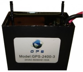 gps2400