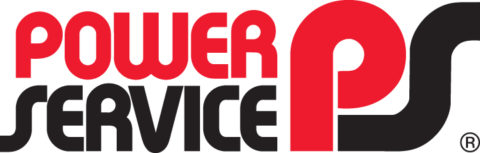 power-service-logo