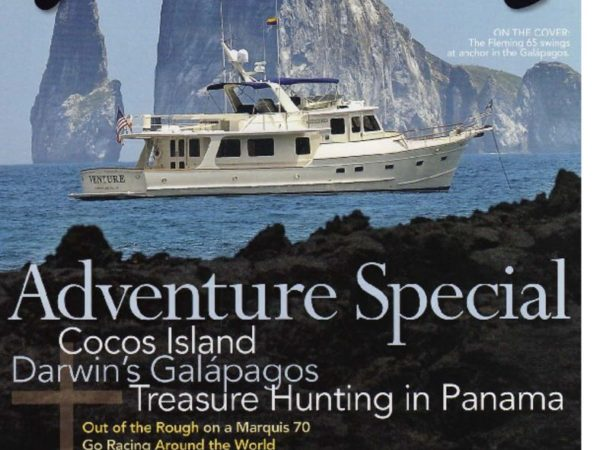 thumbnail of 65yachting_galapagos