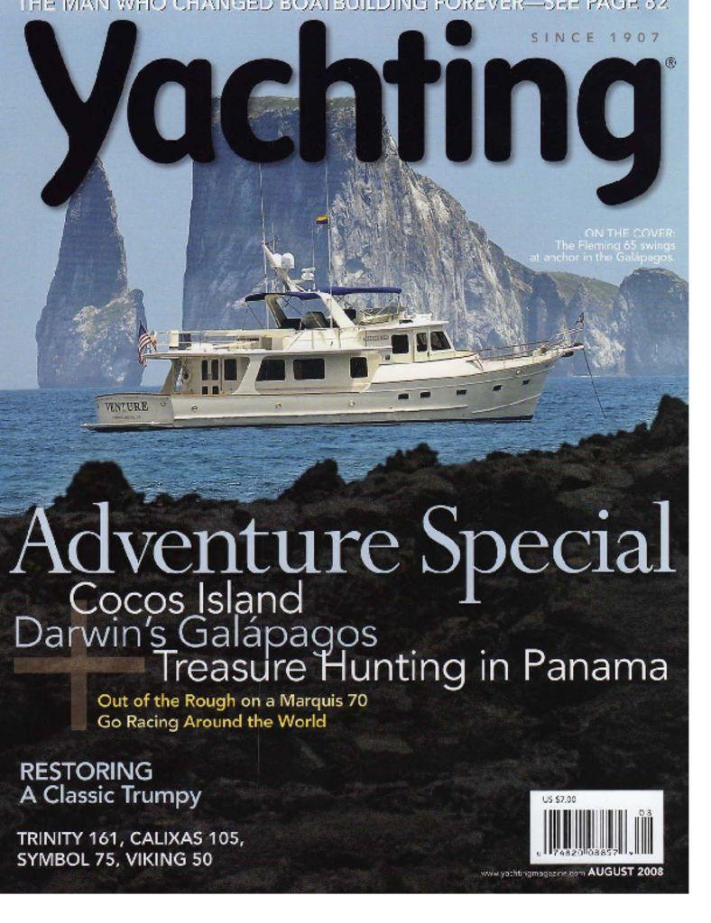 thumbnail of 65yachting_galapagos