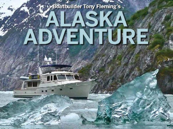 thumbnail of Alaska_JanFeb13