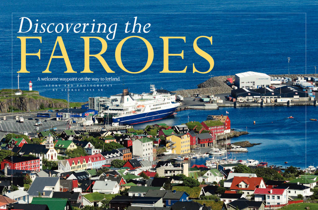 thumbnail of FaroesFeature