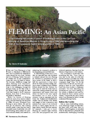 thumbnail of FlemingFinalProBoat151