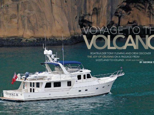 thumbnail of Iceland_Yachting