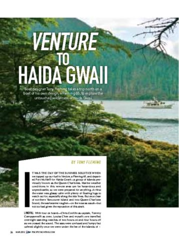 thumbnail of PY_MAR12_34-39_HAID_GWAII