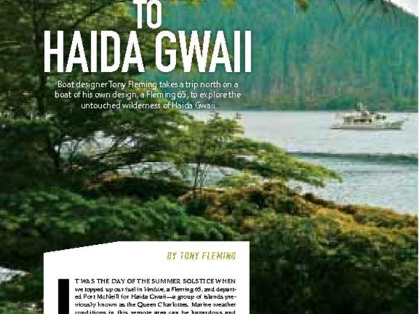 thumbnail of PY_MAR12_34-39_HAID_GWAII