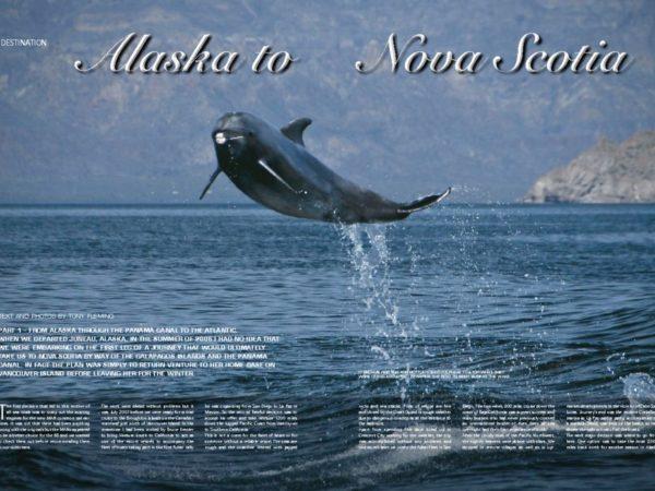 thumbnail of alaska_novascotia1