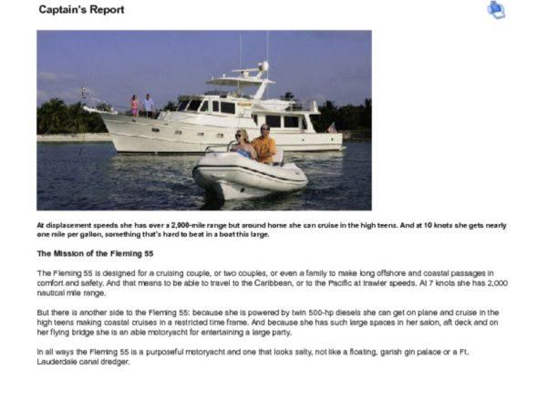 thumbnail of boattestf55