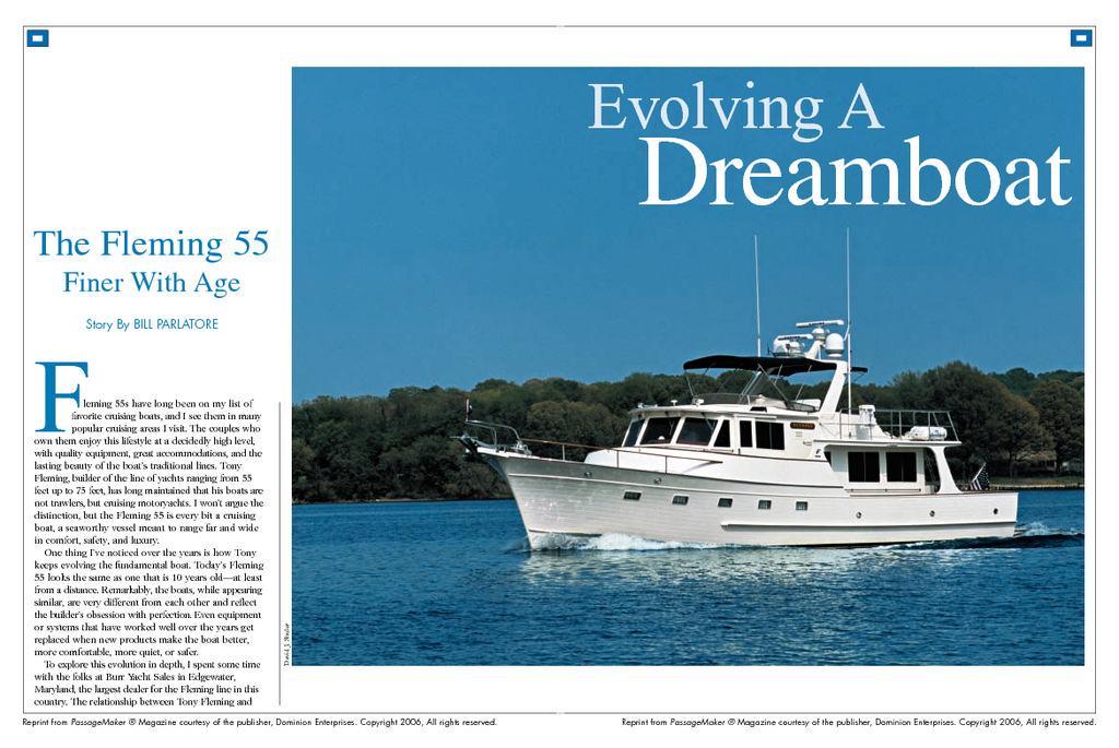 thumbnail of evolving_dreamboat