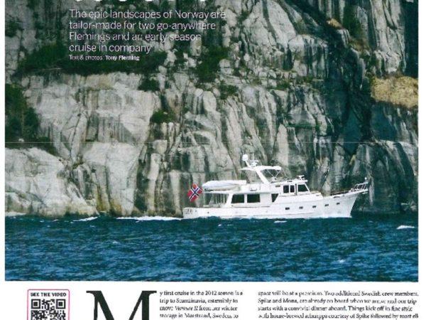 thumbnail of fjord_escort