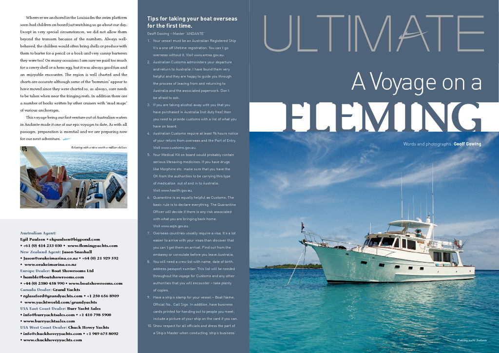 thumbnail of ultimate_voyage